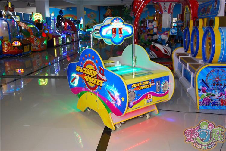 电玩娱乐设备,儿童游乐